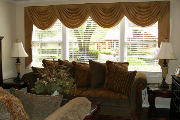 Broadway Window Treatments Serving San Francisco Bay Area Drapery Blinds Shades And Shutters