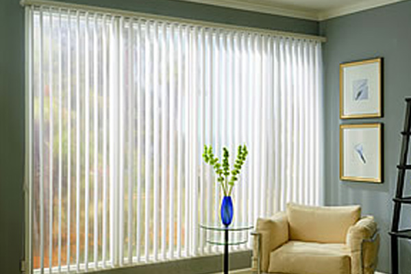 Curtains Ideas curtains blinds shades : Broadway Window Treatments Serving San Francisco Bay Area ...